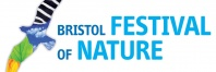 Great Primate Handshake, Ape Action Africa and Bristol Festival of Nature
