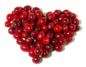 Image from US Cranberries